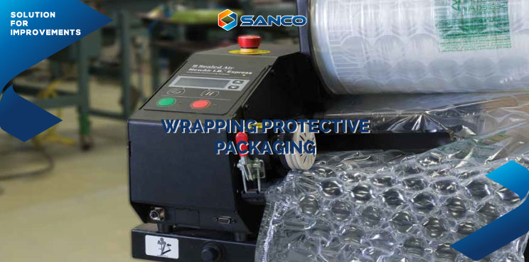 wrapping-protective-packaging
