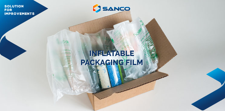 sealed-air-inflatable-packaging